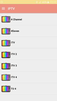 IPTV Player Latino PRO