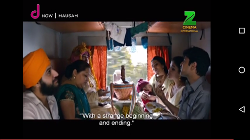 Zee Tv App Download For Android