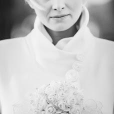 Wedding photographer Anton Makarov (Katana). Photo of 22.01.2015