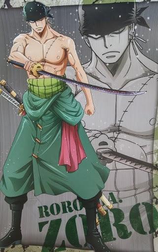 One Piece Zoro Wallpaper Apk Download Apkpure Co