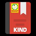 KIND RSOP icon