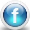 facebook100.png