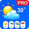com.ullash.weather