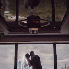 Wedding photographer Yuliya Sergeeva (Sergeeva1005). Photo of 04.10.2015