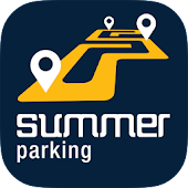 Summer Parking - Búzios