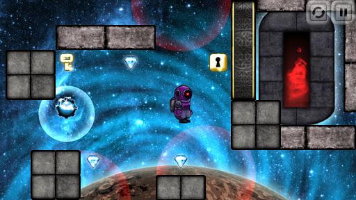 Magic Portals screenshot 4