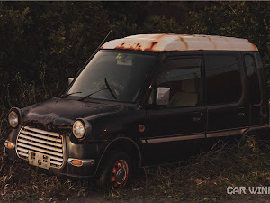 のカスタム事例画像 📸✨H2✨📸  CAR WINKさんの2019年02月14日16:21の投稿