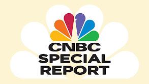 CNBC Special Report Outbreak: Coronavirus thumbnail