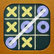 Game Tic Tac Toe Free APK for Windows Phone