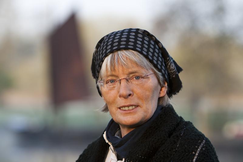 Gabi Anna Müller
