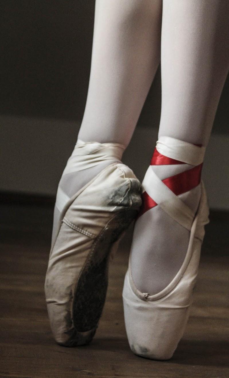 Dancing di elisarigotto