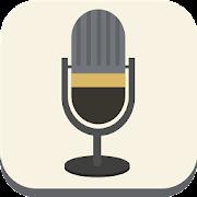 App Radio Globo Rio de Janeiro am 1220 APK for Windows Phone