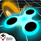Fisp.io Spins Master of Fidget Spinner file APK for Gaming PC/PS3/PS4 Smart TV