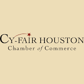 Cy-Fair Houston Chamber