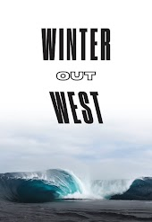 Winter Out West