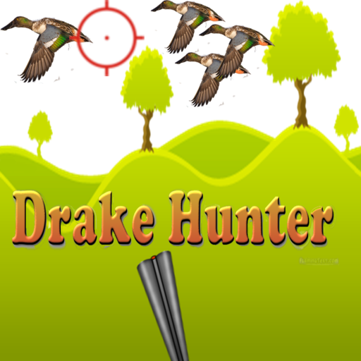 Drake Hunter