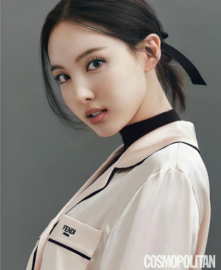nayeon photoshoot 23