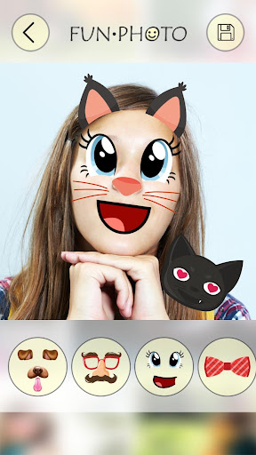 免費下載社交APP|Snap Doggy Face for Snapchat app開箱文|APP開箱王
