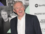 Louis Walsh set to make X Factor return?