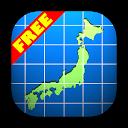 Pocket メッシュコード byNSDev