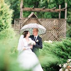 Wedding photographer Natalya Natalya (natusikusik). Photo of 18.10.2015