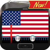 Radio USA Stations FM | Radio US free Online Live