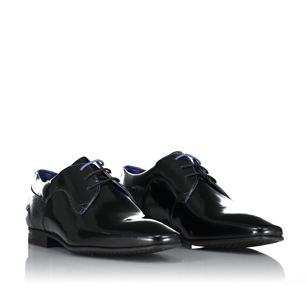 TED BAKER Tifipp Oxfords