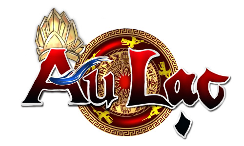 """Asiasoft trình làng game """"thuần Việt"""" Âu Lạc Online 1"""