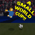 A Small World Cup icon