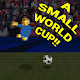 A Small World Cup APK