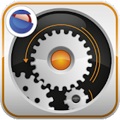 Mechanics Laboratory Android APK Download Free By Clementoni S.p.A.