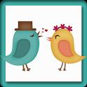Aşk Sözleri ( Resimli ) icon