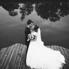 Свадебный фотограф Евгений Флур (Fluoriscent). Фотография от 19.07.2016
