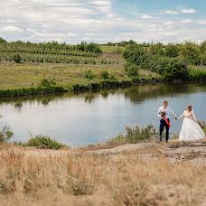 Wedding photographer Sergey Petrenko (Photographer-SP). Photo of 29.08.2017