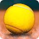 Tennis Mania Mobile Android apk