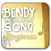 Bendy Song Ringtones