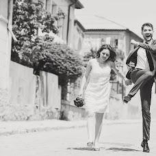Wedding photographer Dana Dociu (portofoliu). Photo of 11.02.2015