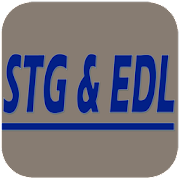 App STG && EDL SA apk for kindle fire