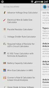 Electrical Technology App Download For Android 3