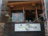 Wood House Cafe photo 7