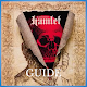 Hamlet: Guide Download on Windows