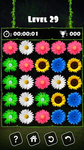 Buttons Cutting screenshots 12