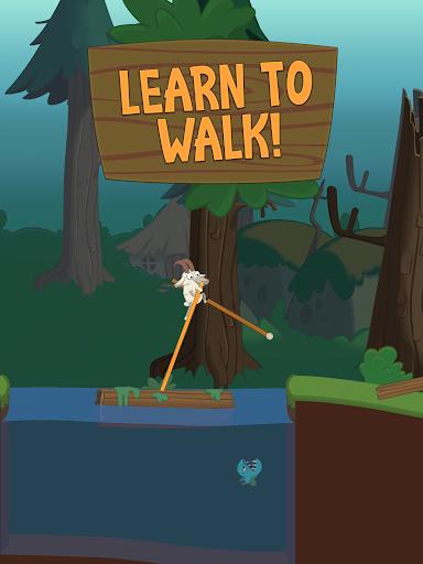 Walk Master apkpoly screenshots 7