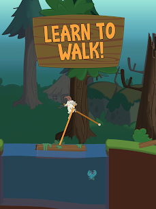 Walk Master Mod Apk 1.40 (Unlimited Coins/All Unlocked) 7