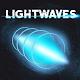 Lightwaves 2018 (app)