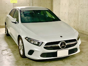 CLS CLS55 cls amg53のカスタム事例画像 テルルートさんの2021年01月20日21:10の投稿