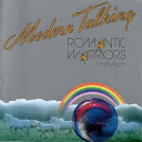 Modern Talking-Romantic Warriors