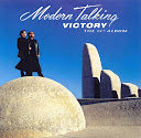 Modern Talking-Victory