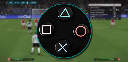 Free Emulator for PSP - PRO PlayPortable 2018 for PC