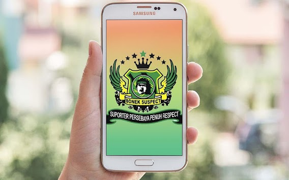 Download Persebaya Wallpaper Apk Latest Version App For Android Devices
